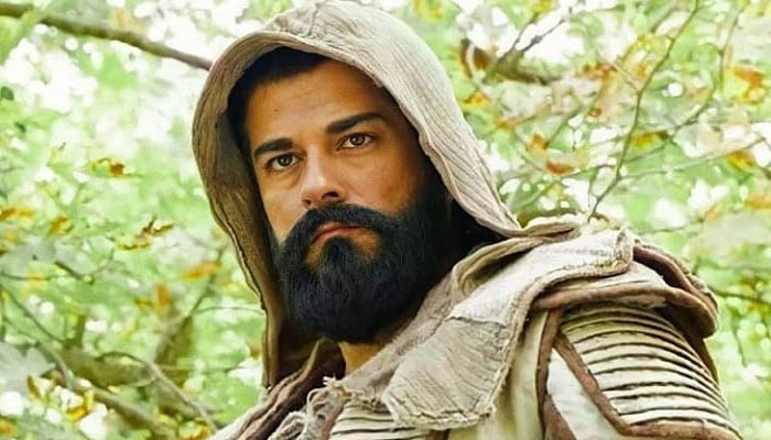 Kurulus: Osman season 3 teaser released