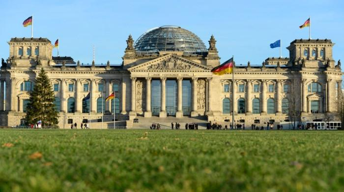 Germans brace for one of the most unpredictable elections in recent history