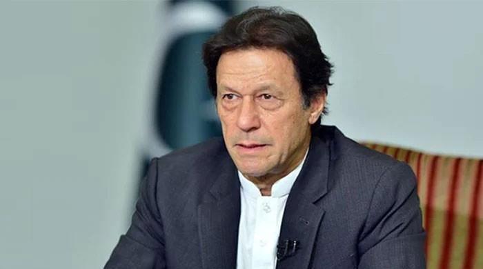 PM Imran Khan to perform groundbreaking of KCR project tomorrow