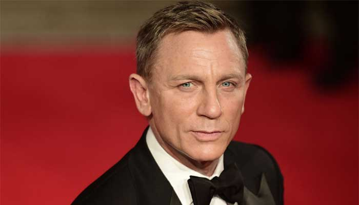 Bond stars excited ahead of movie cinema release