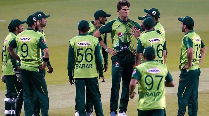 Pakistan's cricket: The way forward