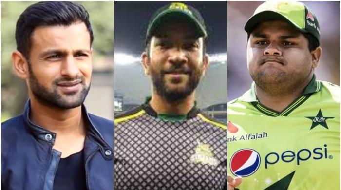 Pakistan to make important changes to T20 World Cup squad: sources