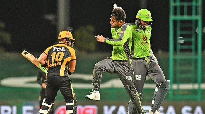 PSL franchise owners unhappy with PCB's new financial model: source