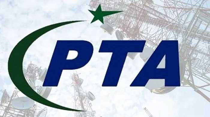 Social media companies may have to pay a Rs500m fine for not following PTA's instructions