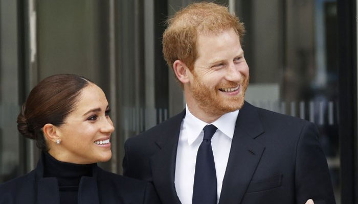 Movies with meghan markle: Full List (Updated)
