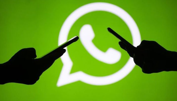 WhatsApp rolling out New Chat Bubbles