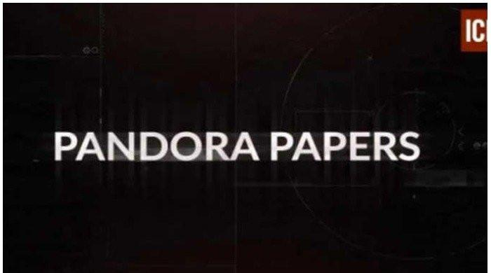 Pandora Papers: Financial secrets of Pakistan's rich, powerful exposed