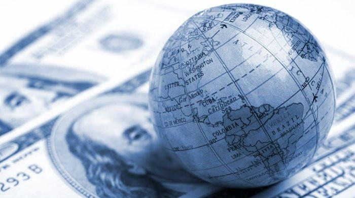 Is owning an offshore company legal or not?