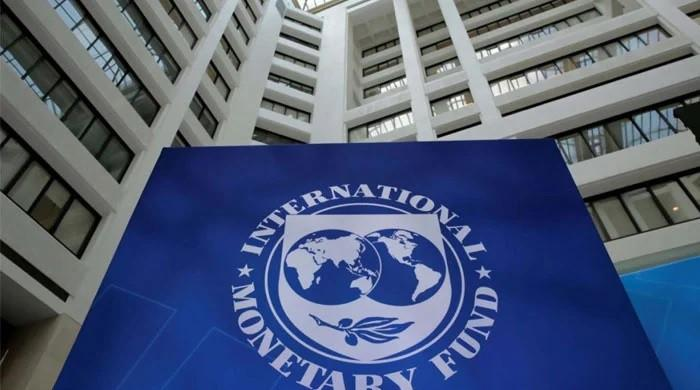 IMF asks Pakistan to increase income and sales tax, regulatory duty