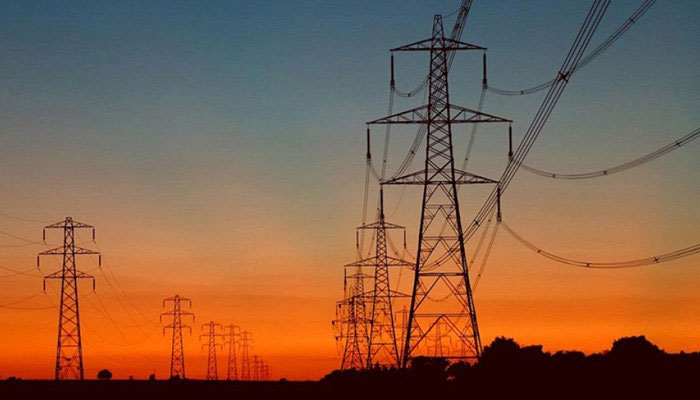 The performance of the power sector is not up to the mark, here is why