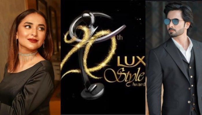 GEO LSA 2021: Complete list of winners at 20th Lux Style Awards