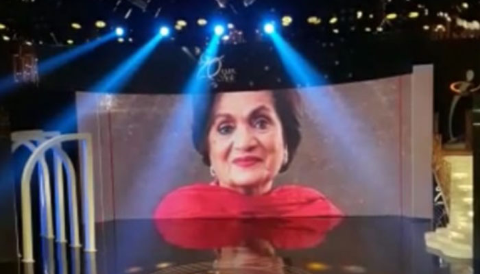 From Farida Khanum tribute to upbeat anthem: Top 5 Highlights of GEO LSA 2021