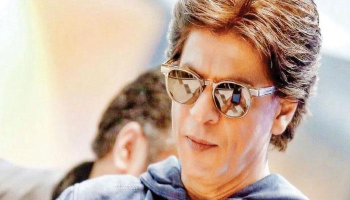 Indian writers peom about Shah Rukh Khan goes viral amid Aryan Khan drug case