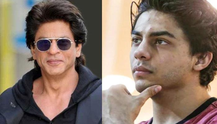 Aryan is being targeted because he is Shah Rukh Khans son: Prahlad Kakkar