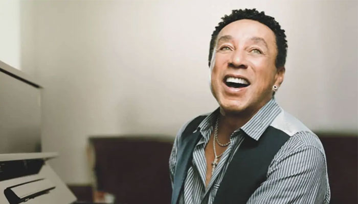 Smokey Robinson was rushed to the intensive care unit (ICU) of a Los Angeles hospital