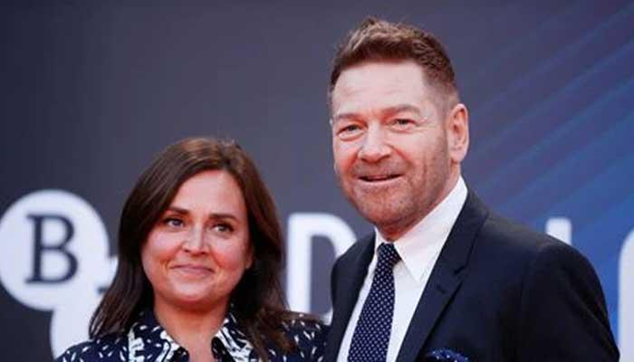 Kenneth Branaghs 'Belfast' gets UK premiere as Oscar buzz grows