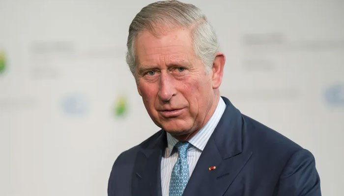 Prince Charles slams China in stark climate crisis blow: 'Polluters pays principle'