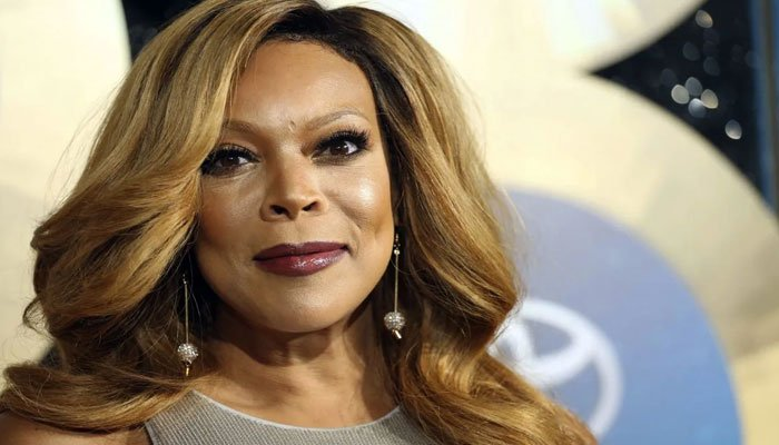 Wendy Williams extends break from show amid health complications