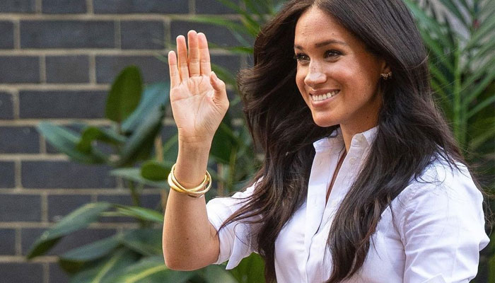 Meghan Markle's Hollywood popularity game plan to 'cost $1million