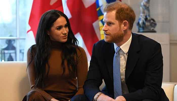 Interest in Meghan Markle and Prince Harry may eventually wane: royal expert