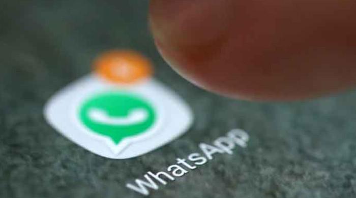 Do not install this WhatsApp update