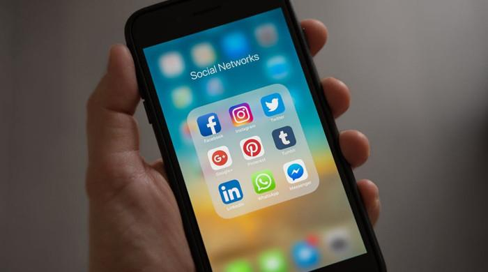 Posting 'immoral content' on social media made actionable offence under new rules