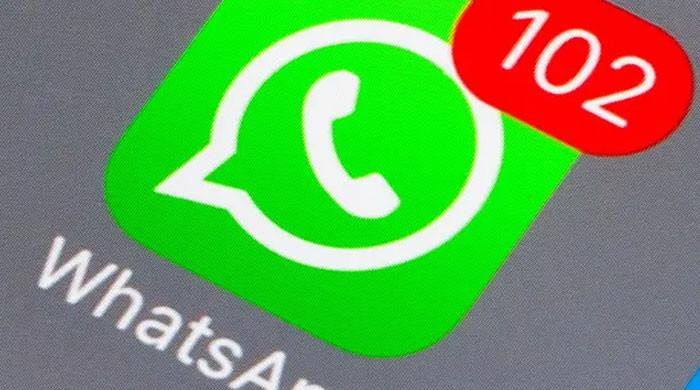 WhatsApp rolls out end-to-end encrypted backups feature