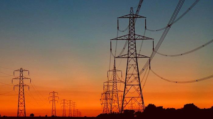 Government approves Rs1.68 per unit increase in power tariff: sources