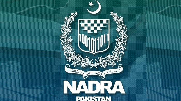 NADRA gives women choice to change surname after marriage