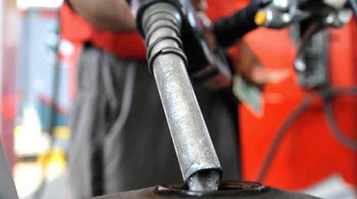 PTI govt drops petrol bomb on masses