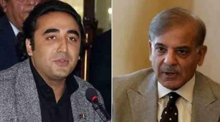 'Utterly shameful': Opposition leaders lash out at govt over petrol price hike