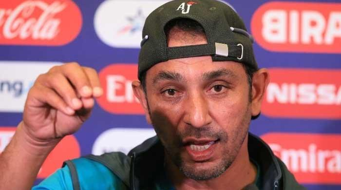 T20 World Cup: Pakistan's fielding could be their 'downfall' against India, says Azhar Mahmood