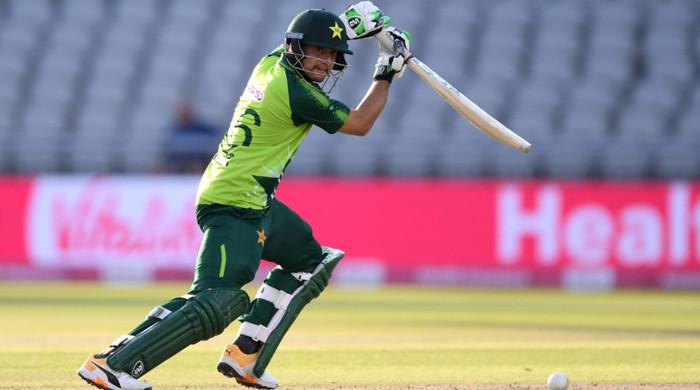 T20 World Cup: 'Pakistani plunderer' Haider Ali, five others to watch