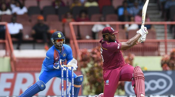 T20 World Cup: India, England out to foil West Indies