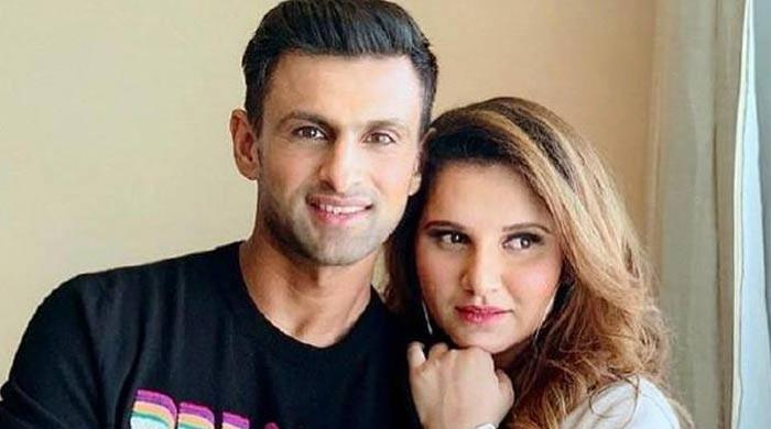 T20 World Cup: Sania Mirza plans to 'disappear' to escape 'toxicity' on Pakistan-India match day