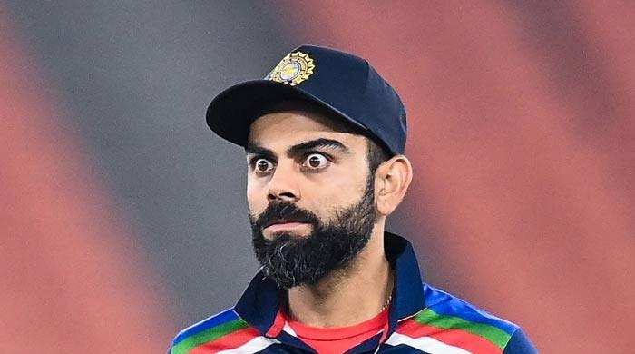T20 World Cup: Kohli admits tickets for Pakistan-India match priced 'ridiculously high'