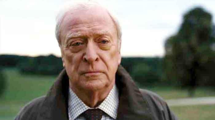 Michael Caine likely to star with Cillian Murphy in Christopher Nolan movie