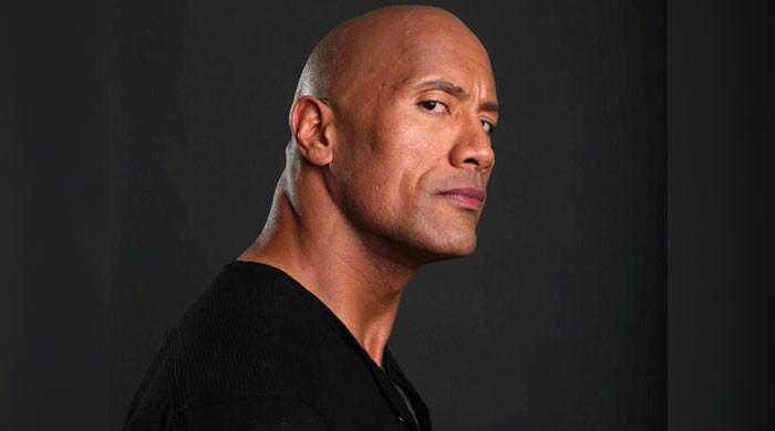 Dwayne Johnson addresses the impact of his 'audience first' philosophy