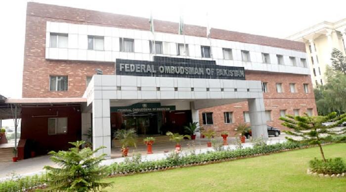 Empowering the ombudsman to salvage PTI's reform agenda