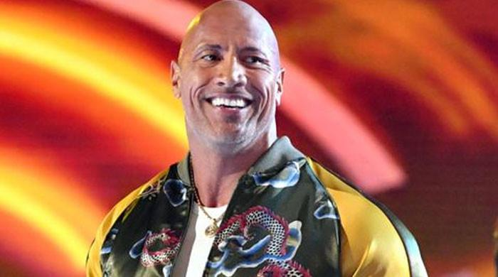 Dwayne Johnson reveals if he ever 'forgets' the celebrity status