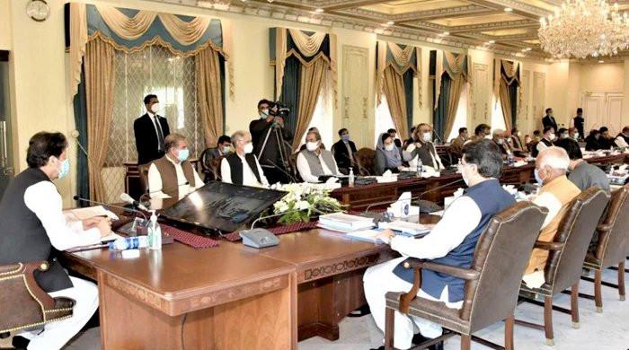 Govt decides to reduce taxes on food items: sources