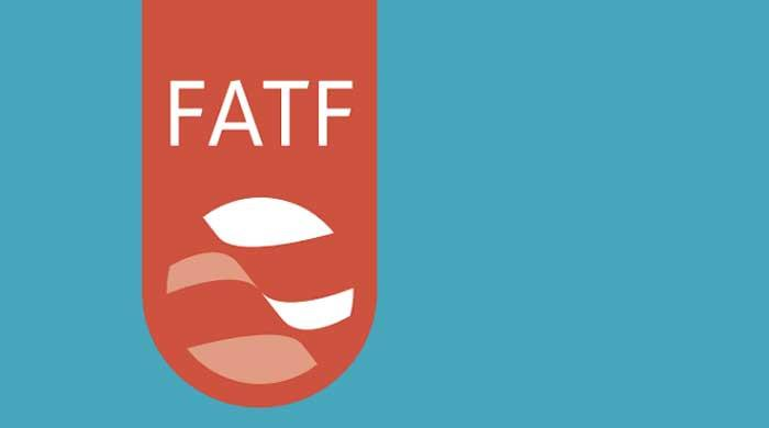 Three-day FATF meeting to begin in Paris tomorrow