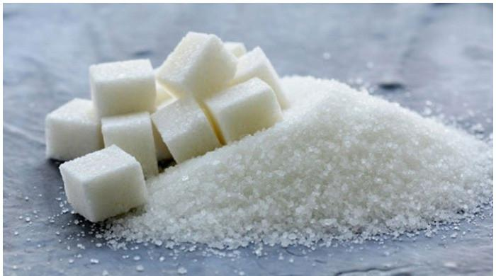 Govt seizes 30 metric tons of sugar being sold in black market