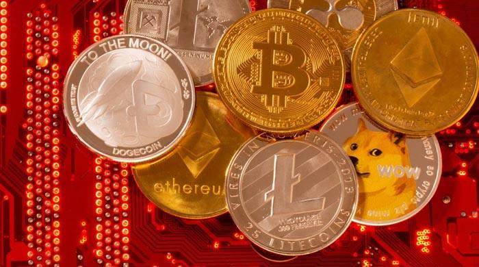 SHC forms committee to review legal status of cryptocurrencies