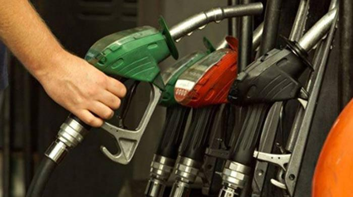 Govt plans to give motorcycle, rickshaw owners petrol at subsidised rates
