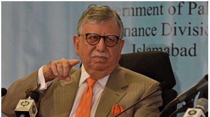 Pakistan, IMF 'close' to reaching staff-level agreement: Shaukat Tarin