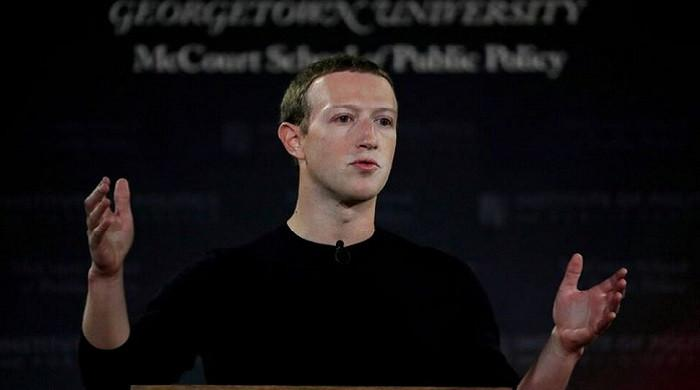 What will Facebook's new name be?