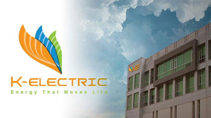 K-Electric seeks over Rs3 per unit hike in power tariff