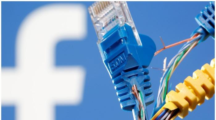Punjab directs PTA to suspend internet services in specific areas of Lahore