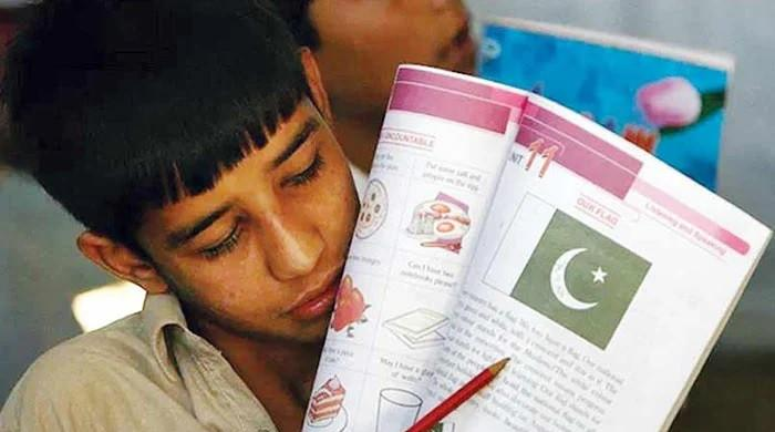 One nation: Thinking beyond the Single National Curriculum